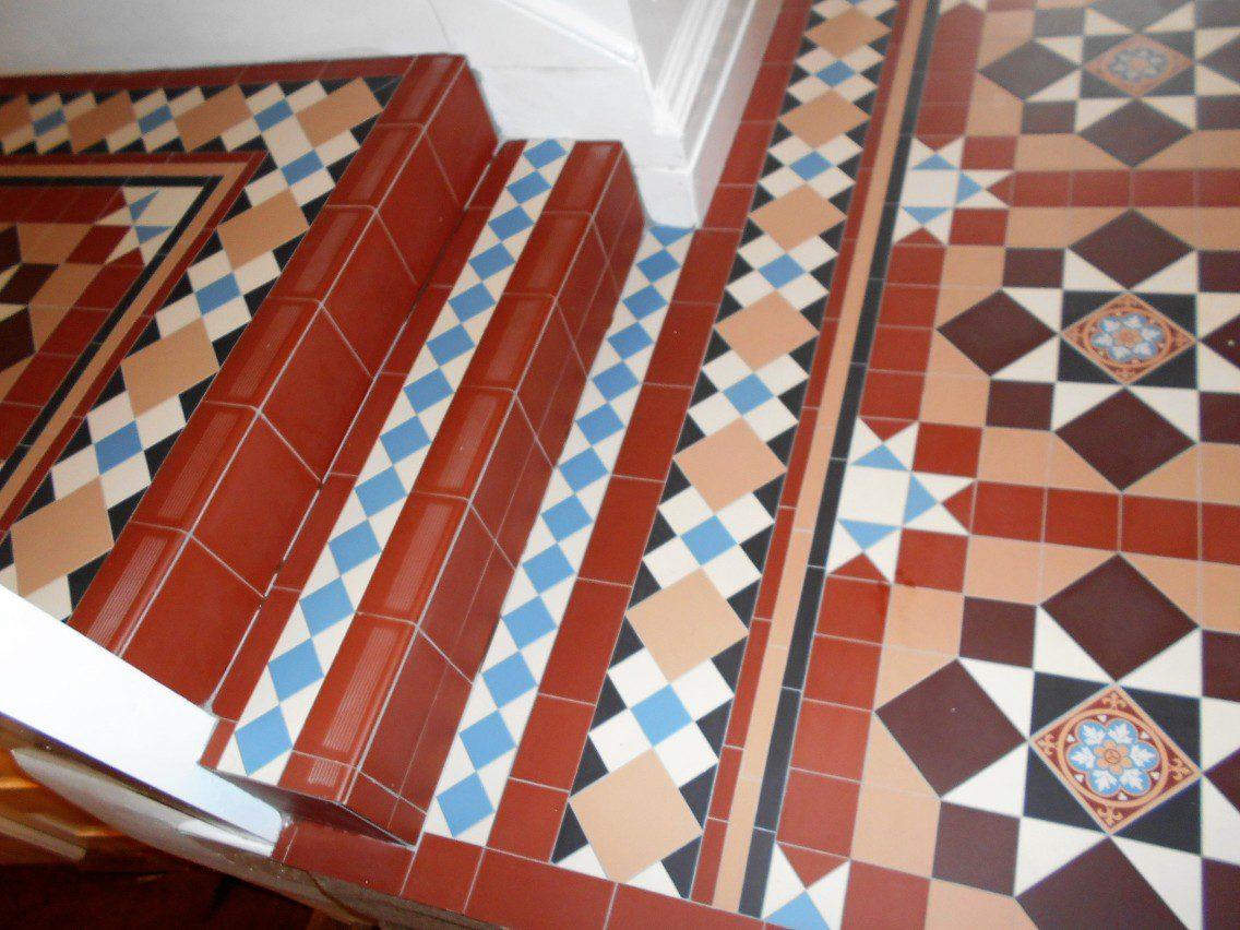 Tiling On Ditra Matting Schluter Ditra Ditra Xl Uncoupling