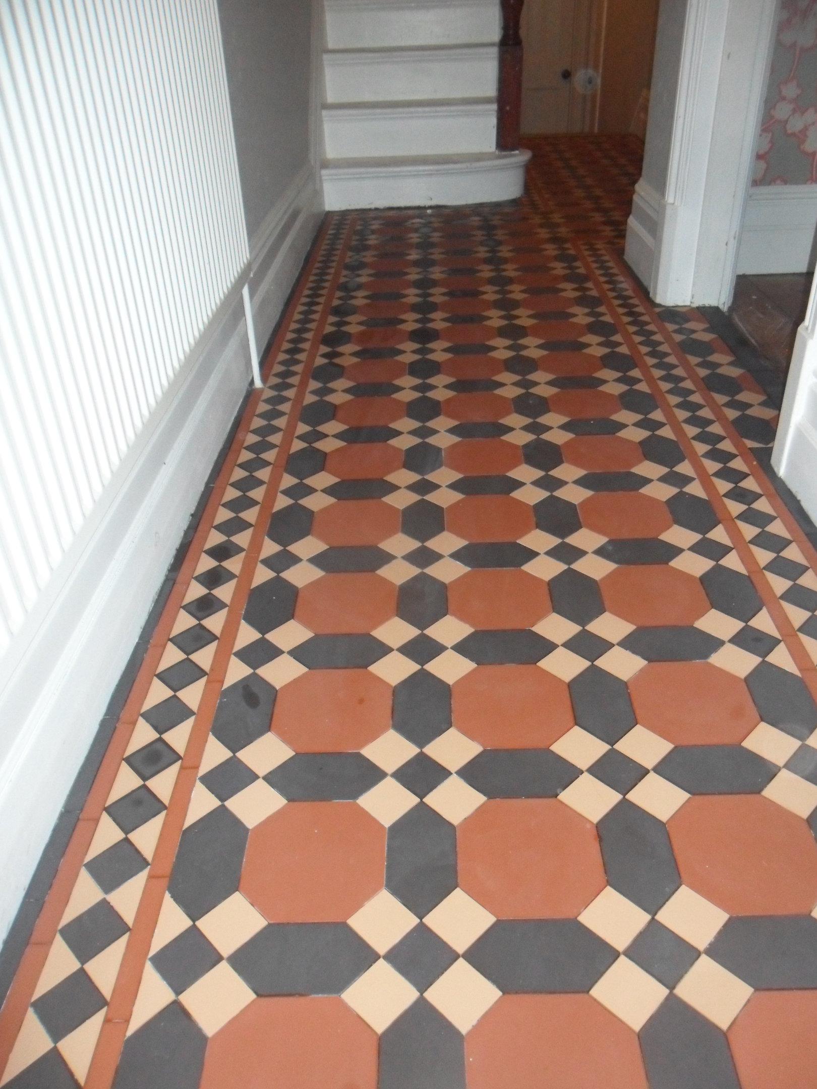 Tilers Tiler Chiswick Tile Restoration Amp Cleaning North
