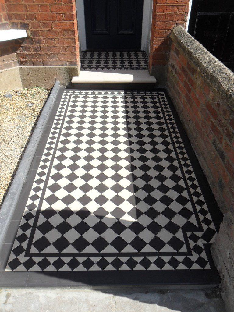 Sam1847 Expert Tilers North London